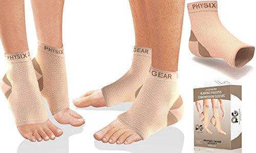 Compression Socks