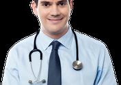 Cure Plantar Fasciitis Fast Dr.
